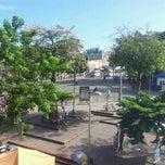 Photo taken at Taquara by Lucas L. on 3/20/2012