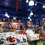 Mastermind Toys, Store in Langley, British Columbia, Langley Bypass, Langley, BC V3A 7E9 – Hours of Operation & Customer Reviews.