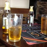 Photo taken at Massons Arms by Phill M. on 7/1/2012