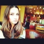 Photo taken at Divall's Café by Яна Х. on 5/12/2012