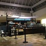 Photo taken at Starbucks by John M. on 6/2/2012