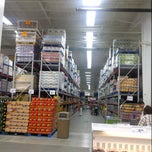 Photo taken at Sam's Club by DonBucci on 8/17/2012