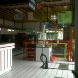 Photo taken at Mpm kepanjen by Tio D. on 3/3/2012