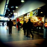 Photo taken at Kauppakeskus DUO by Maria M. on 3/13/2012