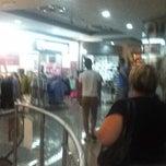 Photo taken at Tal-Lira Cinemas by Vladimir R. on 8/15/2012