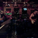 Photo taken at The Winchester Cafe by Tom R. on 9/1/2012