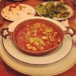 Photo taken at Flash Restaurant by Ⓜehmet . on 8/19/2012