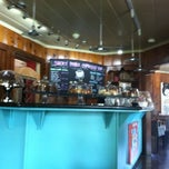 Photo taken at Savory Perks by Kelly M. on 6/11/2012