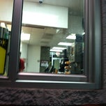 Photo taken at McDonalds by Dustin H. on 2/6/2012