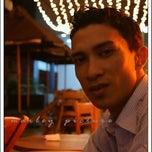 Photo taken at Lap Basket Lancang Kuning by Trixi M. on 5/23/2012