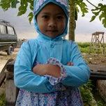 Photo taken at Villa Gading Harapan 5 by Ardi A. on 4/21/2012