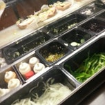 Photo taken at Subway by Jimmy C. on 8/7/2012