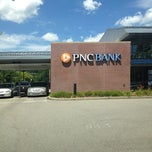 Photo taken at PNC Mortgage by Doug on 7/9/2012