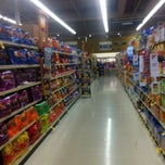 Photo taken at Safeway by Mike on 6/30/2012