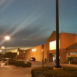 Photo taken at Walmart Supercenter by MikesJewelry T. on 3/30/2012