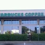 Photo taken at Starbucks by Lorene 'n S. on 5/22/2012