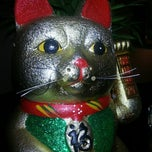 Photo taken at Asian Garden Buffet by Brein B. on 8/22/2012