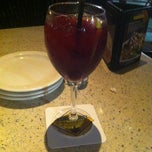 Photo taken at California Pizza Kitchen by Rosa C. on 8/18/2012
