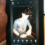 Photo taken at BlackBerry Mania Brader Jocky by jocky c. on 9/11/2012