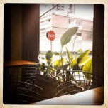 Photo taken at Restaurante 2012 by MM's on 6/2/2012