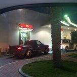 Photo taken at McDonald's - ماكدونالدز by Faisal A. on 4/15/2012