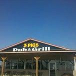 Photo taken at Headland, AL by Jim C. on 6/17/2012