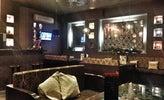 Ресторан Арарат, фото