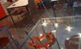 Шик Оранж, фото