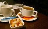 Grace Cafe, фото