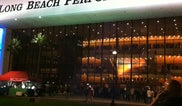 Long Beach Performing Arts Center, Terrace Theater Tickets