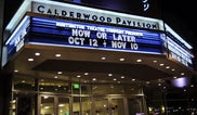 Calderwood Pavilion at the Boston Center for the Arts Tickets