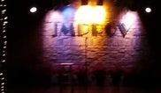Chicago Improv of Schaumburg