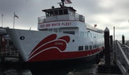 California Twilight Cruise