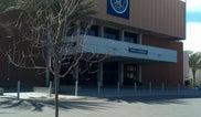 El Camino College Center for the Arts -- Marsee Auditorium