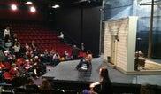 Berkeley Repertory Theatre Tickets