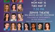 Zephyr Theatre