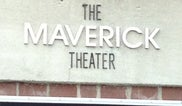Maverick Theater