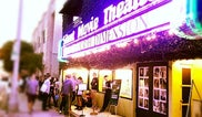 Cinefamily at the Silent Movie Theatre Tickets