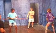 Raven Playhouse