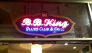 B.B. King Blues Club