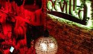 Cafe Sevilla San Diego