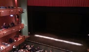 Aronoff Center for the Arts - Jarson-Kaplan Theater