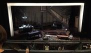 Arena Stage - Kreeger Theater