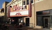 Yost Theater