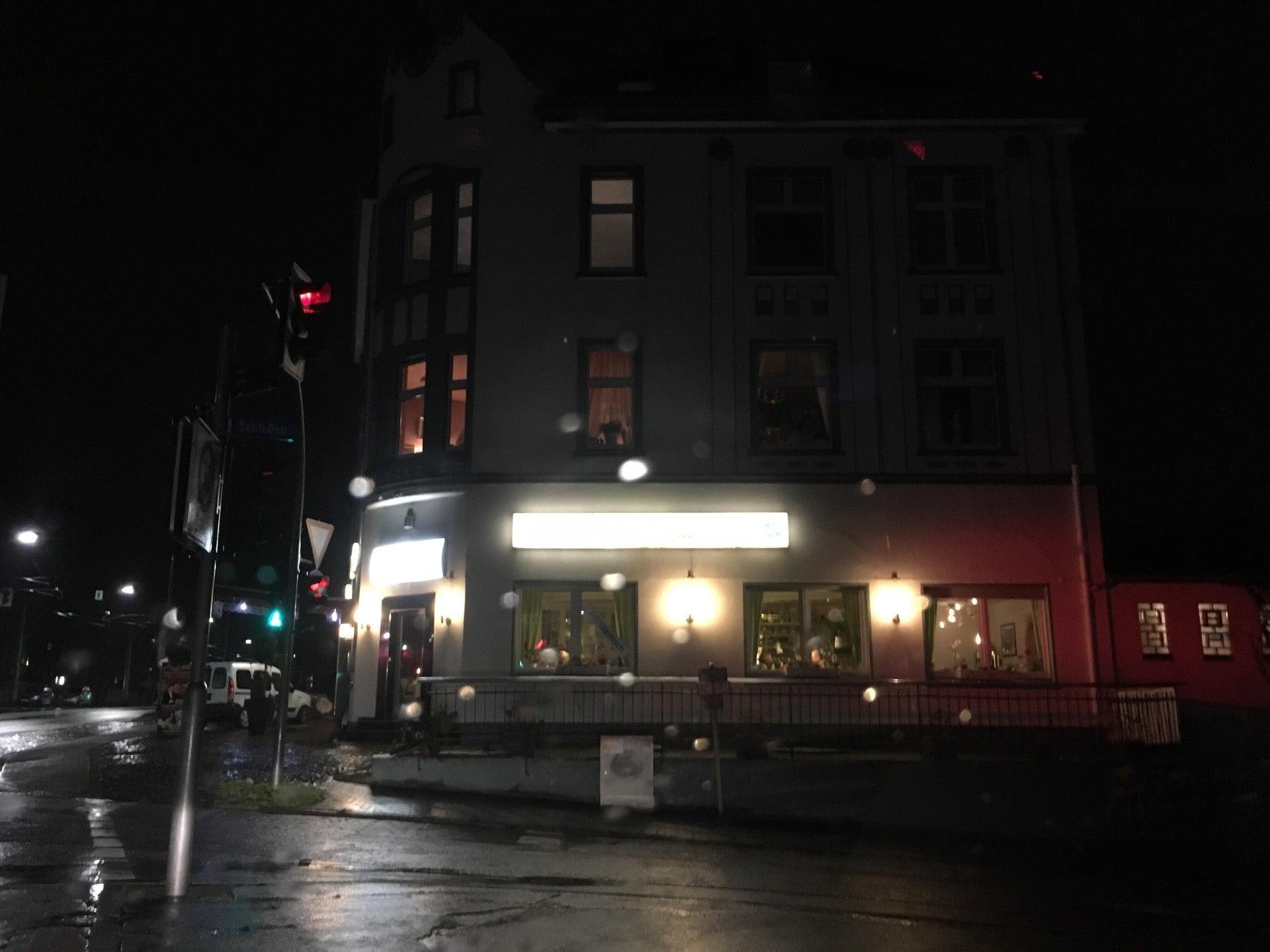 t rkisches 5 g nge men f r zwei mit yogurtlu kebab im arkada restaurant in bochum ab 32 90. Black Bedroom Furniture Sets. Home Design Ideas