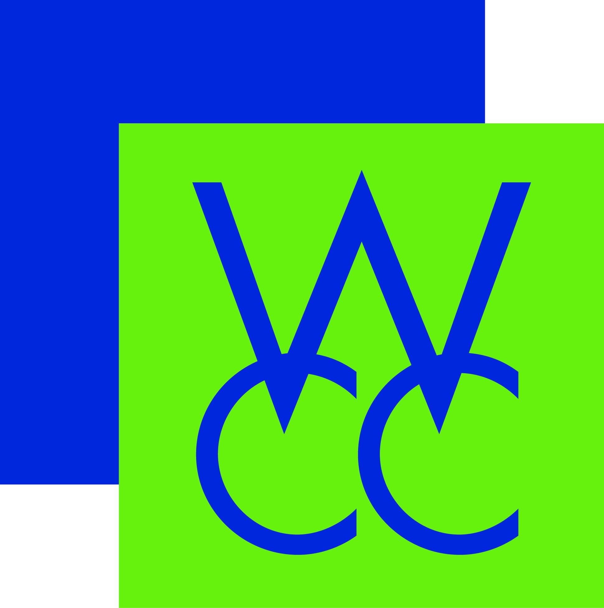 Woodbridge Medical Group