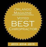 Graham Chiropractic