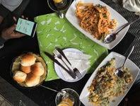 Cover Photo for Zerihun Eshetu's map collection, My Top 10 Restaurants