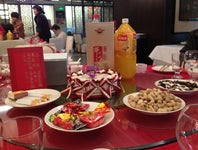 Cover Photo for Yanshan Tao's map collection, My Top 10 Restaurants