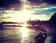 Cover Photo for Ledia Rose Luli's map collection, Croatia